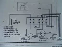 wiring diagram for single phase submersible pump images three wiring submersible pump what wires are what