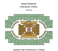 Indiana Farmers Coliseum Tickets Indiana Farmers Coliseum