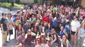 Home » all music festivals » usa festivals » florida » skyline festival 2021. Richmond Hill Chorus Wins Big At Music Usa Festival Bryan County News