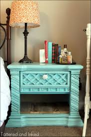 Orange And Teal Bedroom 17 Best Images About Trending Tangerine Turquoise On Pinterest
