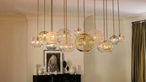 track lighting pendants. Low Voltage Lighting Linear Track Pendant Kitchen Pendants Contemporary Mounted Lights