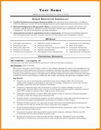 Example Resumes For College Students Inspiration College Student Resume Templates Best Of Resume Example Student