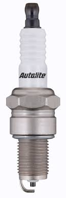 autolite online parts lookup productfinder resources images ap66 front jpg