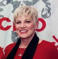 New Comer Family Obituaries - Darlene Gaines 1955 - 2017 ...