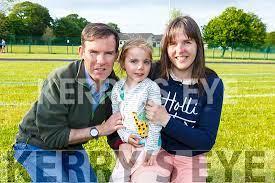 22 Tralee NS Primary Games 8099.jpg | Kerry's Eye Photo Sales