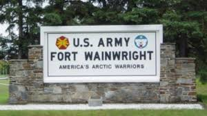 Northern Lights Inn Fort Wainwright Fort Wainwright Army Base In Fairbanks Ak Militarybases Com
