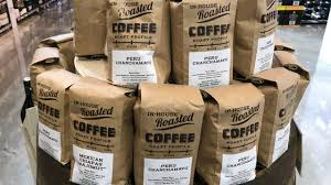3:20 inside edition recommended for you. 10 Houston Coffee Roasters You Need To Know Zagat