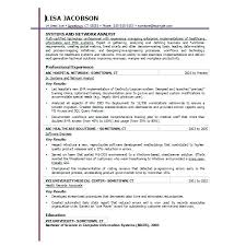 Resume Examples Accounting Enchanting Accounting Manager Resume Sample Nengajome