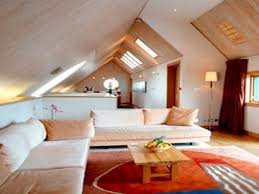 Elegant Awesome Cool Loft Bedroom Ideas With Modern Furnitures The Best For  Attic Ideas