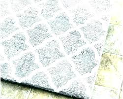 tuesday morning area rugs morning bath rugs area fab finds modern at interior large home decorations