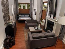 How To Decorate A Small Apartment On Budget Ideas Classy Decorating One Bedroom Apartment Set