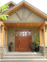 craftsman style front doorsWOOD MAHOGANY FRONT DOORS  EXTERIOR DOORSENTRANCE DOORS FOR SALE