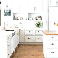white kitchen cabinet hardware white kitchen handles copper kitchen cabinet hardware copper kitchen cabinet hardware design