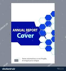 Microsoft Word Template Report Report Cover Page Word Templates Free Download Template 1