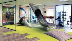 activision blizzard coolest offices 2016. Here Are The 6 Coolest Offices In Europe Activision Blizzard 2016 E