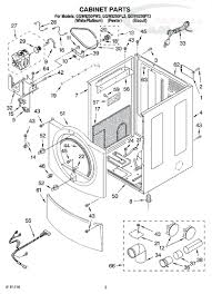 whirlpool dryer wiring diagram manual product wiring diagrams \u2022 whirlpool duet gas dryer wiring diagram whirlpool cabrio manual whirlpool dryer repair manual schematic for rh adelindeburn club whirlpool gas dryer schematic