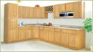 Wood Kitchen Cabinet Doors Price Solid Only Door Styles. White Wood Kitchen Cabinet  Doors Reclaimed Uk Cleaning. Oak Kitchen Cabinets Doors Reclaimed Wood ...
