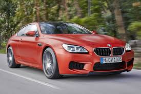 2016 BMW M6 Pricing - For Sale   Edmunds