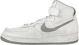 Nike air force 1 white Drawing Air Force shoe Hoop Jordan Air Force shoe Wikipedia