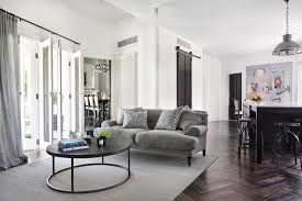 latest trends in furniture. furniture and fittings latest trends in e
