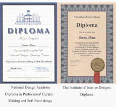 Diploma In Interior Design And Decoration Diploma Of Interior Design R100 About Remodel Fabulous Decorating 93