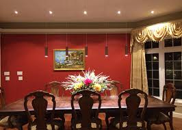 interior led lighting for homes. Boat House Dining Room LED Lighting Interior Led For Homes F