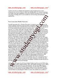 the hermitage essay norfolk
