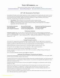 40 Luxury Custodian Cover Letter Awesome Resume Example Awesome