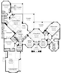 75 best courtyard house plans the sater design collection images Homes Design Open Courtyard gambier court house plan Homes with Courtyards