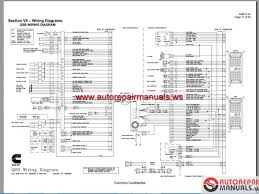 Isx Engine Wiring Diagram   4k Wallpapers Design further 04 Cummins Ecm Wire Diagram   Electrical Work Wiring Diagram • moreover 2003 Dodge Ram 1500  V8  towing  plugi Need A Wiring Diagram moreover  moreover  in addition Mechanical Fuel N14 Wiring Diagram   Smart Wiring Diagrams • furthermore  furthermore 1995 Dodge Mins Engine Wiring Diagram – Freddryer co additionally Dodge Mins Wiring Diagram   Wiring Source furthermore Dodge Ram 2500 Headlight Wiring Diagram Also On Dodge Mins further Cummins Engine Ecm Wiring Diagrams   Auto Wiring Diagram Today •. on 2005 dodge mins ecm wiring diagram