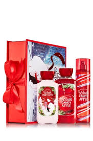 works best these are the 9 best smelling products at bath body works