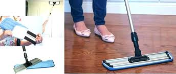 best mop for tile floors and grout mop for tile floors cleaner for ceramic tile floors