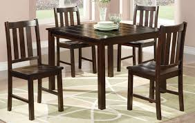 four dining room chairs beauteous decor four dining room chairs for goodly four dining room chairs