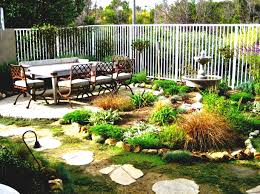 outdoor garden ideas. Outdoor Garden Ideas 15 D