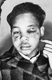 Lynching USA photos and tales of when blacks were always the.