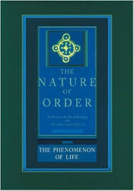 the nature of order an essay on the art of building and the  the nature of order an essay on the art of building and the nature of the universe book 1 the phenomenon of life center for environmental structure
