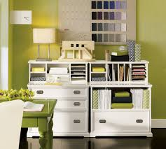 White Cabinet For Living Room Black And White Room With Wall Shelving Living Room Storage