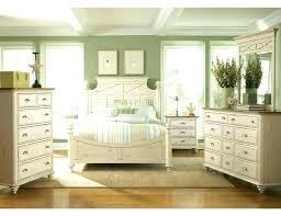 Affordable Bedroom Sets Lovable Affordable Bedroom Furniture Sets