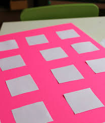 Easy Diy Pocket Chart Math Activity No Time For Flash Cards