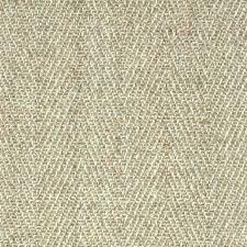 herringbone sisal rug chevron natural sisal rug or carpet sisal herringbone stair carpet herringbone sisal rug