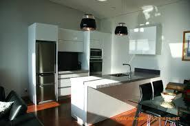 apartment kitchens designs. #41 Modern Apartment Kitchen, Auckland, 2015 Kitchens Designs N