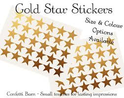 Goldstar Colour Chart Bedowntowndaytona Com