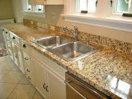 all posts tagged fake granite name faux countertops paint