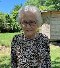 Mildred Johnson Obituary - Columbus, GA