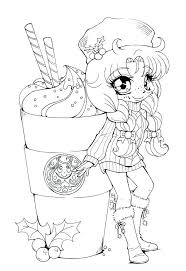 Coloring Page Girl Girls Coloring Pages Girls Coloring Pages Photos