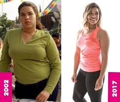 America Ferrera Weight Loss: Did She Have Secret Weight Loss Surgery?