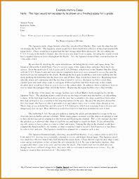 mla format essays besttemplates besttemplates sample