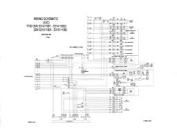 s205 bobcat wiring diagram wiring diagram basic bobcat s150 wiring diagram wiring diagram autovehiclet300 bobcat wiring diagram wiring diagrams konsultbobcat t300 wiring diagram
