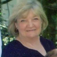 Jane Gibbs (jane4229) - Profile | Pinterest