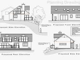 autocad floor plan tutorial pdf by size handphone